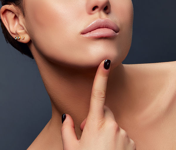 Kybella Shrewsbury New Jersey Injectable Double Chin
