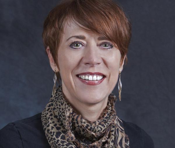 Donna Battisti