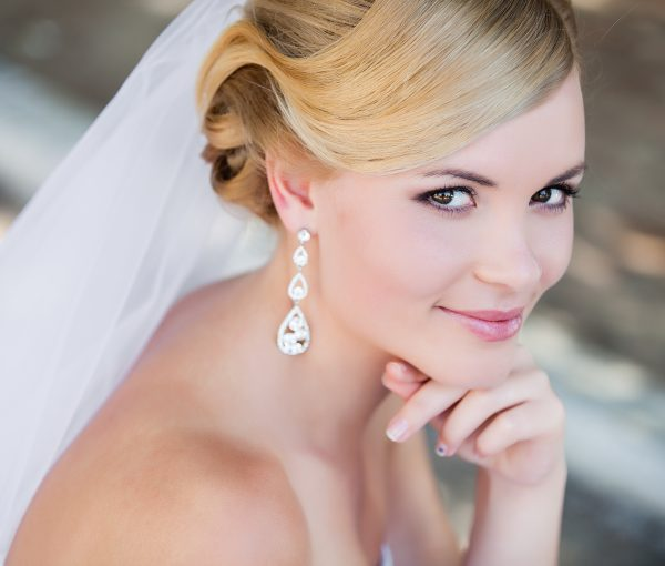 Plastic Surgery for your upcoming wedding