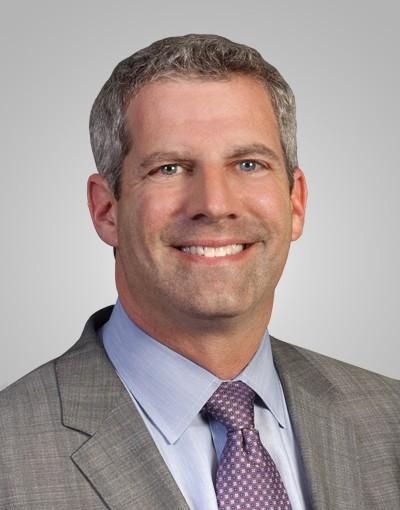 Michael Rose, MD