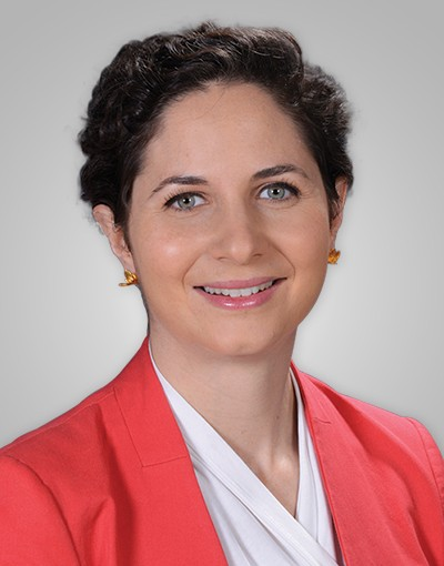 Lisa F. Schneider, MD