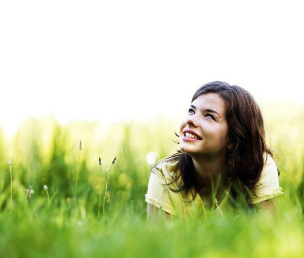 Emotional Wellness Month