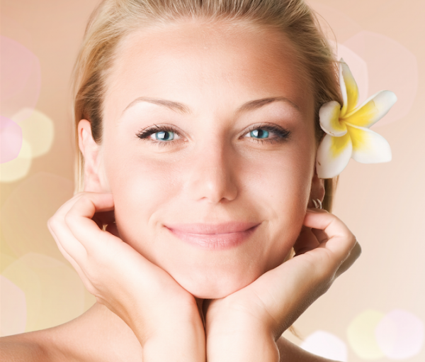 Spring Injectable Event