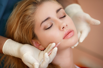 facial injectibles