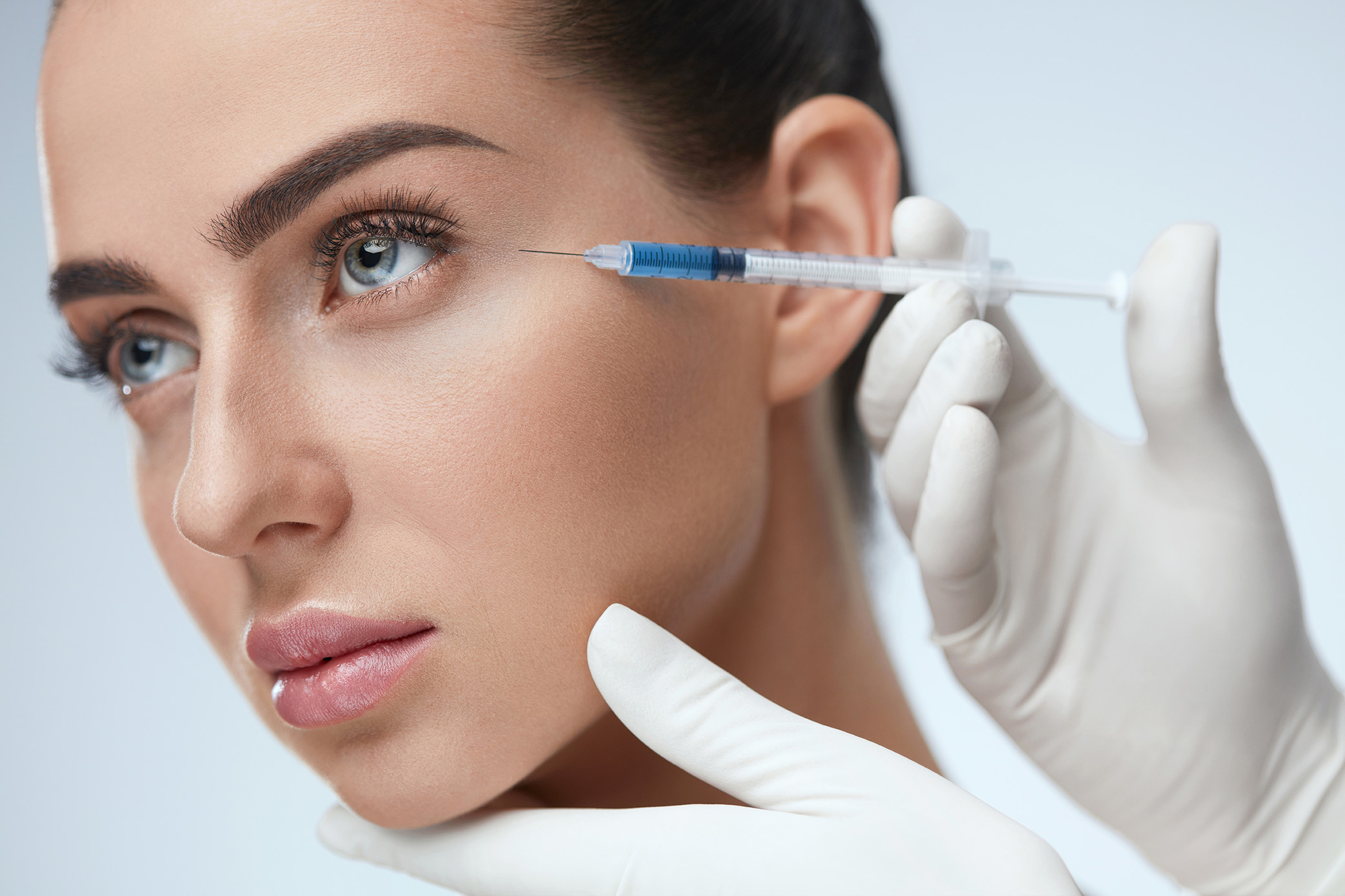 Injectables vs  Fillers | Tri-State Area | The Plastic